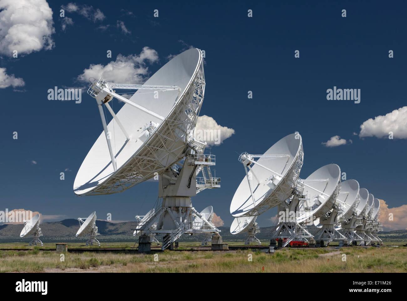 Astronomisches teleskop stockfotos astronomisches teleskop