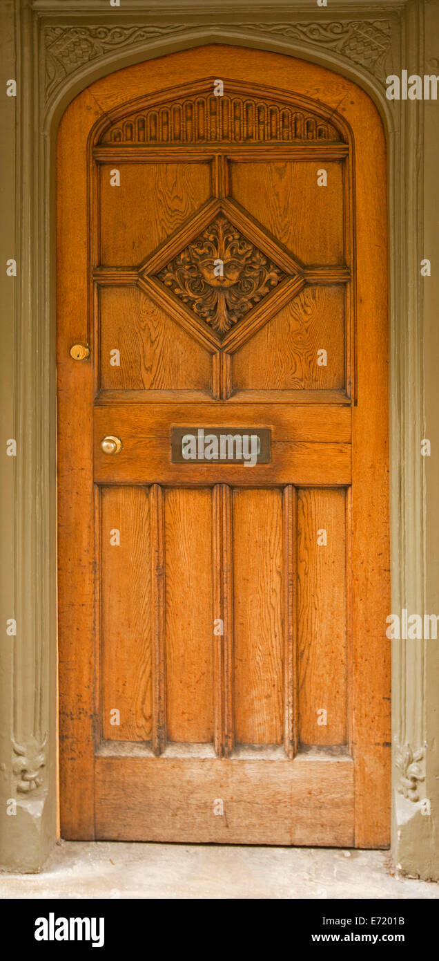 Door Frame Modern Stockfotos & Door Frame Modern Bilder - Alamy