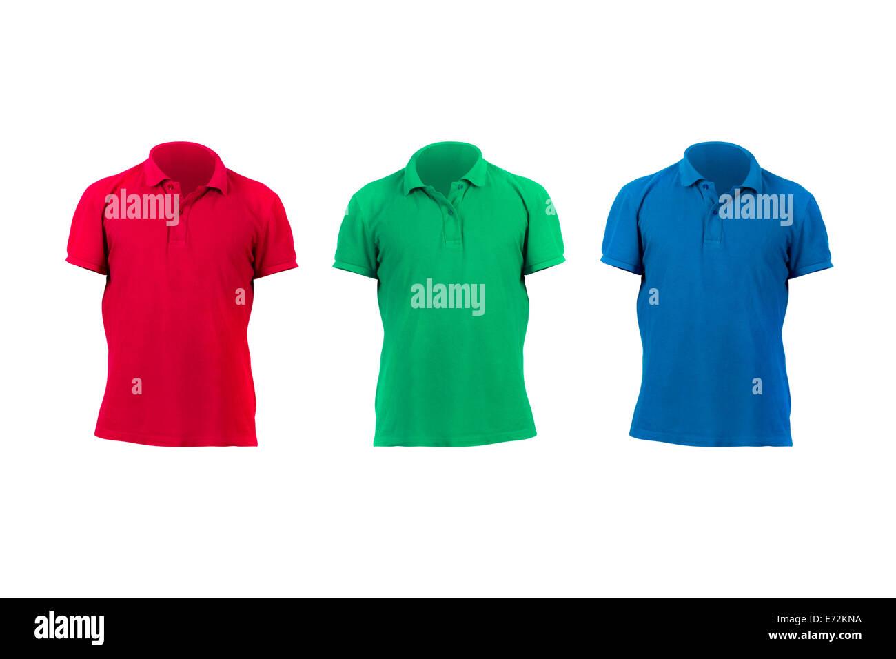 eec565269120f Alamy Satinhemd Alamy Stockfotosamp  Bilder Blaues Blaues Satinhemd Bilder  Stockfotosamp  oerxBWdC