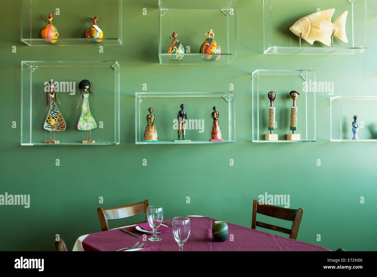 Groß Die Küche Oxnard Zeitgenössisch - Ideen Für Die Küche ...