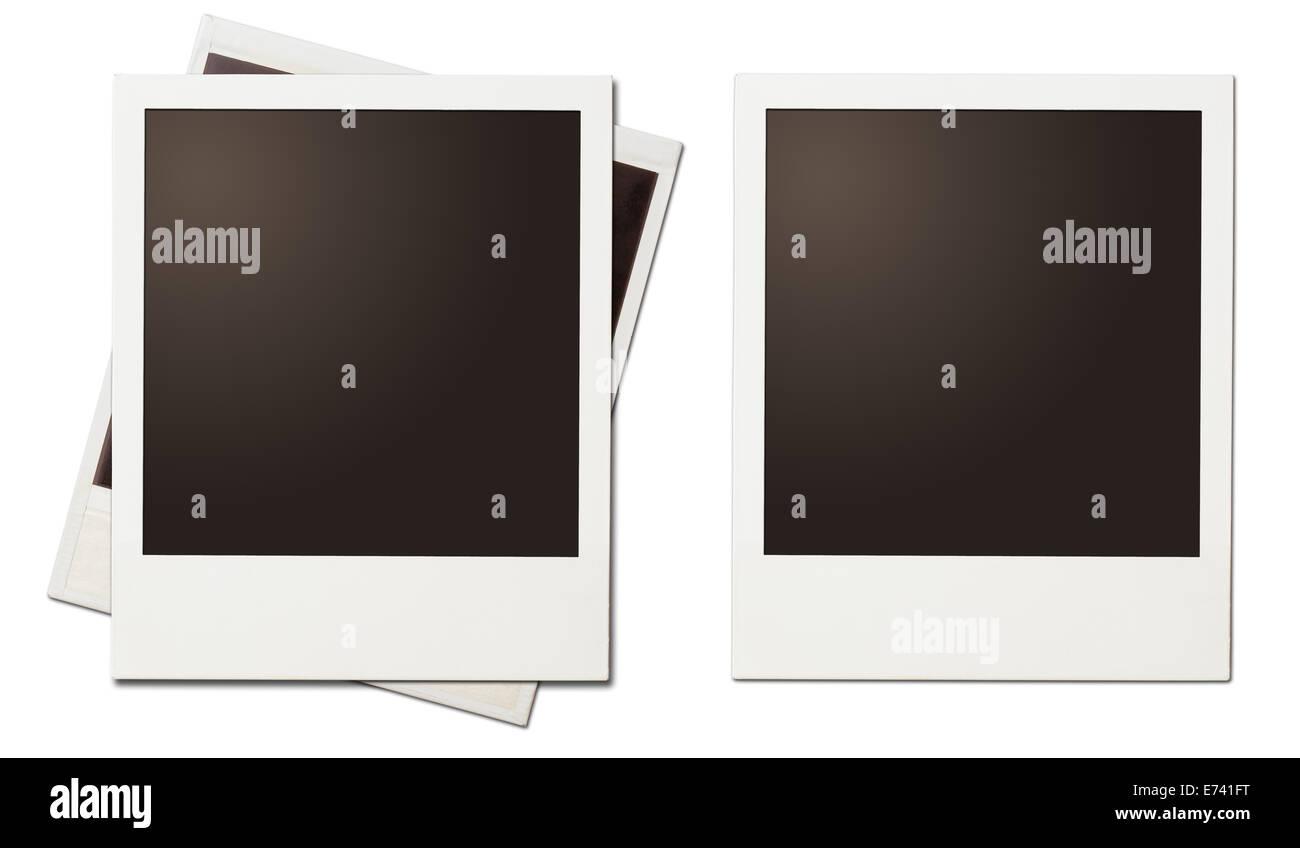 Ziemlich Bilderrahmen Für Polaroids Zeitgenössisch - Rahmen Ideen ...