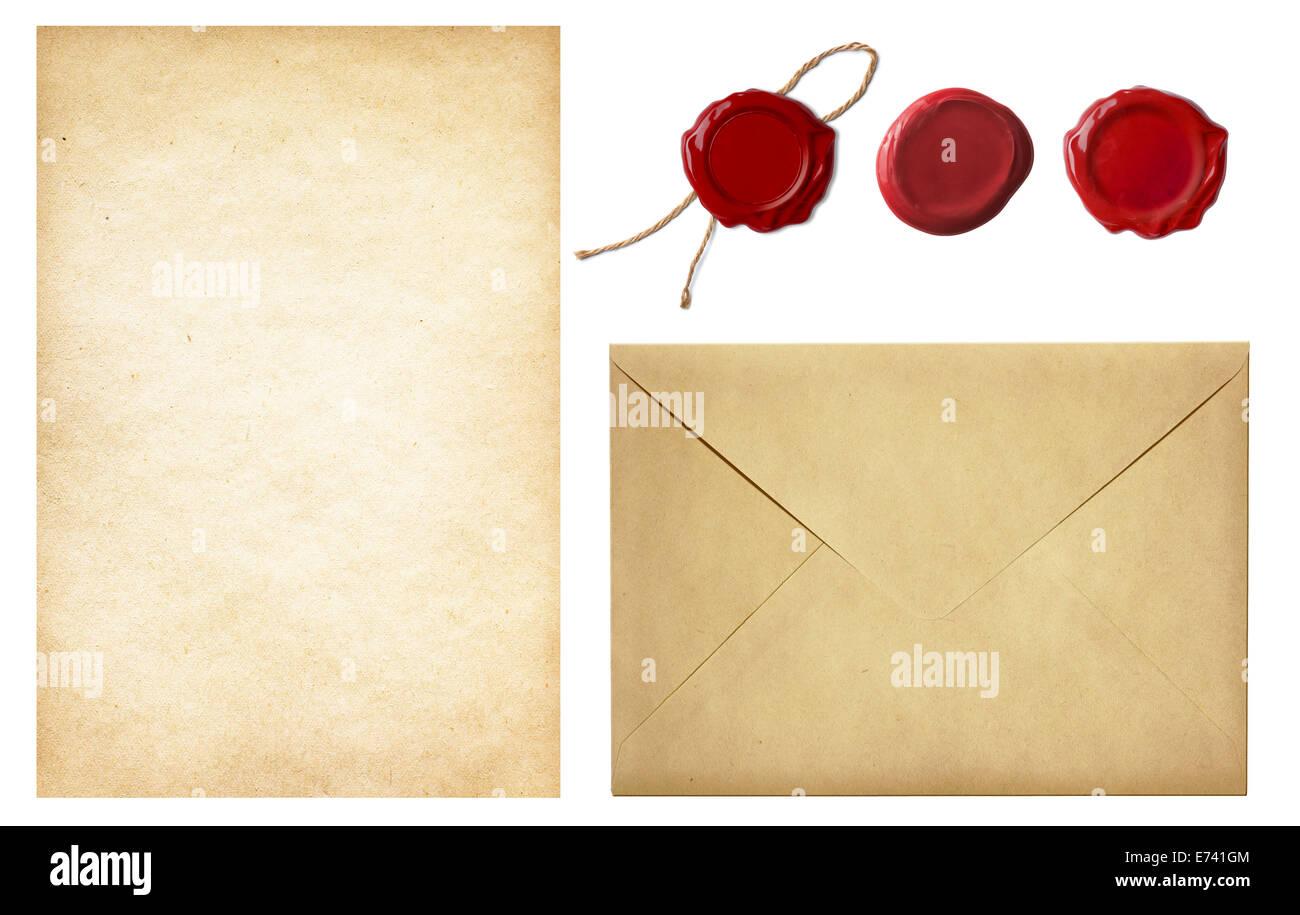 Brief Mit Kerzenwachs Versiegeln : Alte versiegeln terracotta fliesen reinigen bodenfliese