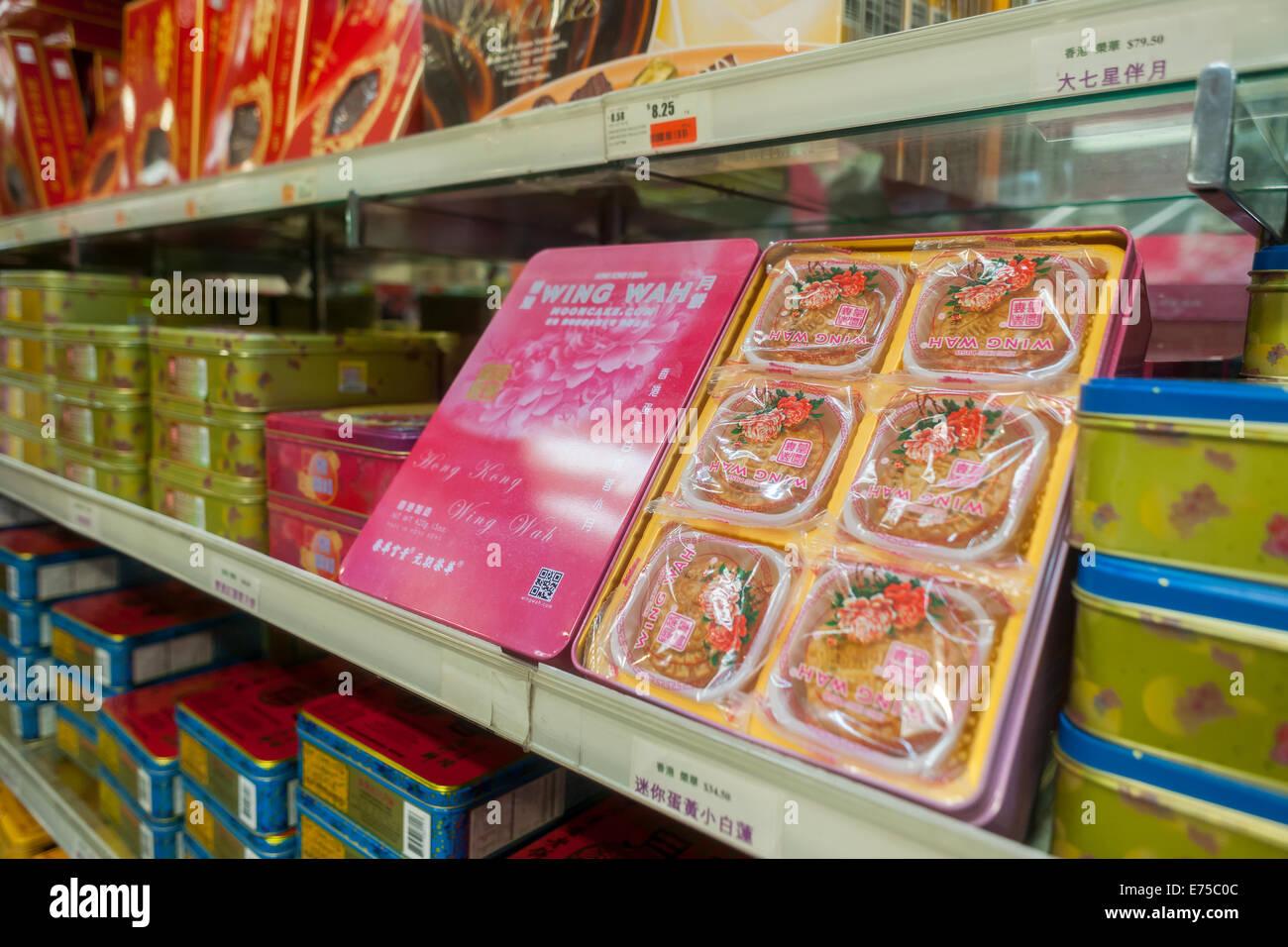 Großartig Küche Mit Nyc Chinatown Galerie - Ideen Für Die Küche ...