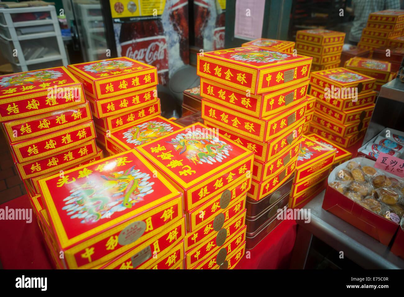 Niedlich Chinatown Küche Winchester Va Ideen - Ideen Für Die Küche ...