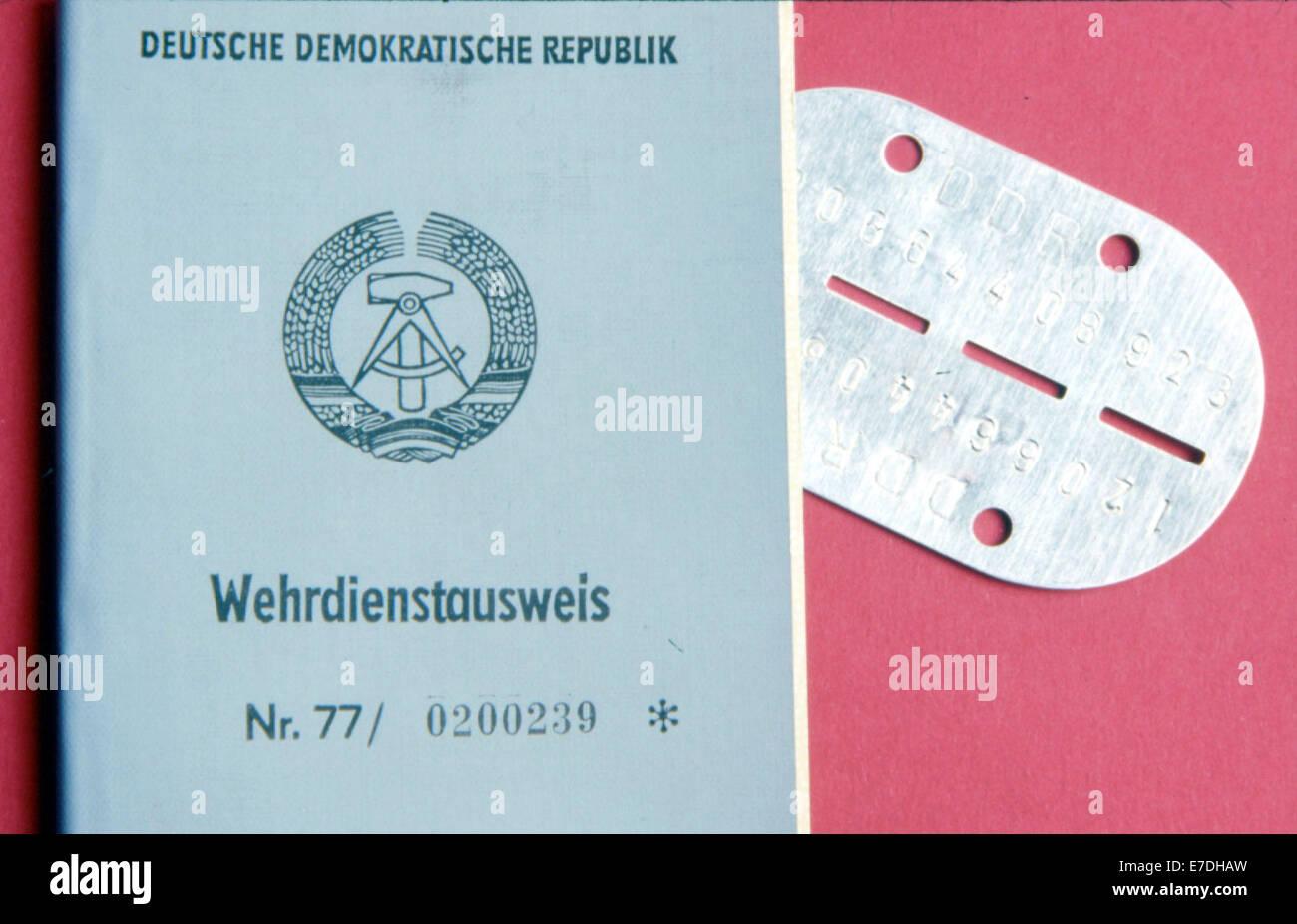 Großzügig Elektrische Draht Tags Bilder - Schaltplan Serie Circuit ...