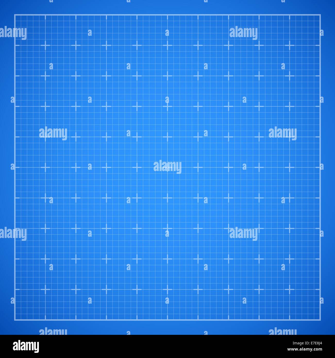 Blueprint Paper Texture Stockfotos & Blueprint Paper Texture ...