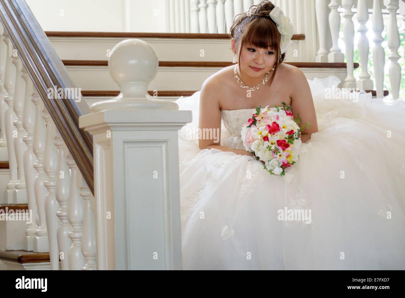 Wedding Photos Stockfotos & Wedding Photos Bilder - Alamy