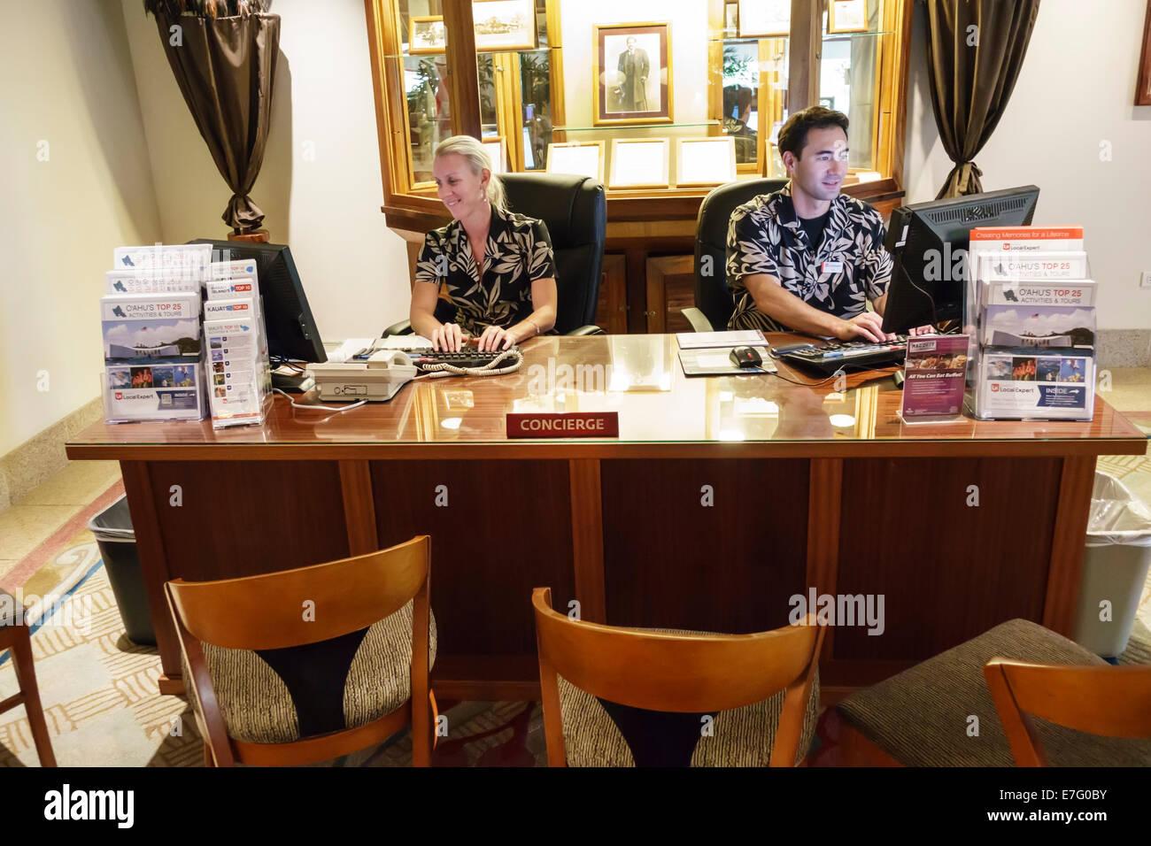 Arbeiten Auf Hawaii hawaii hawaii honolulu waikiki resort waikiki