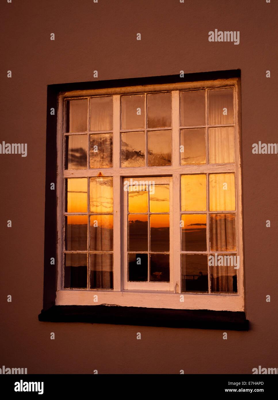 Panes Detail Stockfotos & Panes Detail Bilder - Seite 6 - Alamy