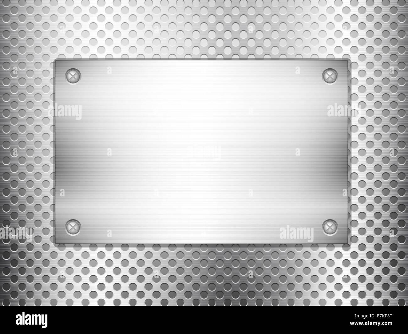 Ausgezeichnet Xhhw Aluminiumdraht Galerie - Elektrische Schaltplan ...