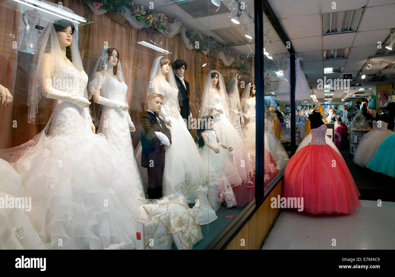 Schön Brautkleid Läden In Los Angeles Zeitgenössisch - Brautkleider ...