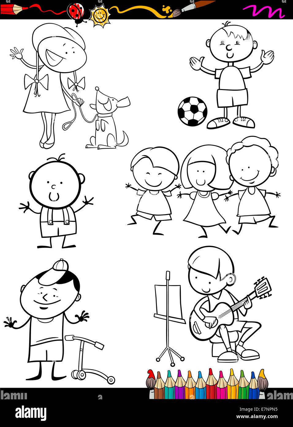 Ungewöhnlich Gefühle Malvorlagen Für Kinder Zeitgenössisch ...