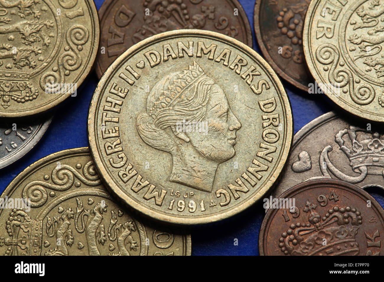 Dänemark Geld Stockfotos Dänemark Geld Bilder Alamy