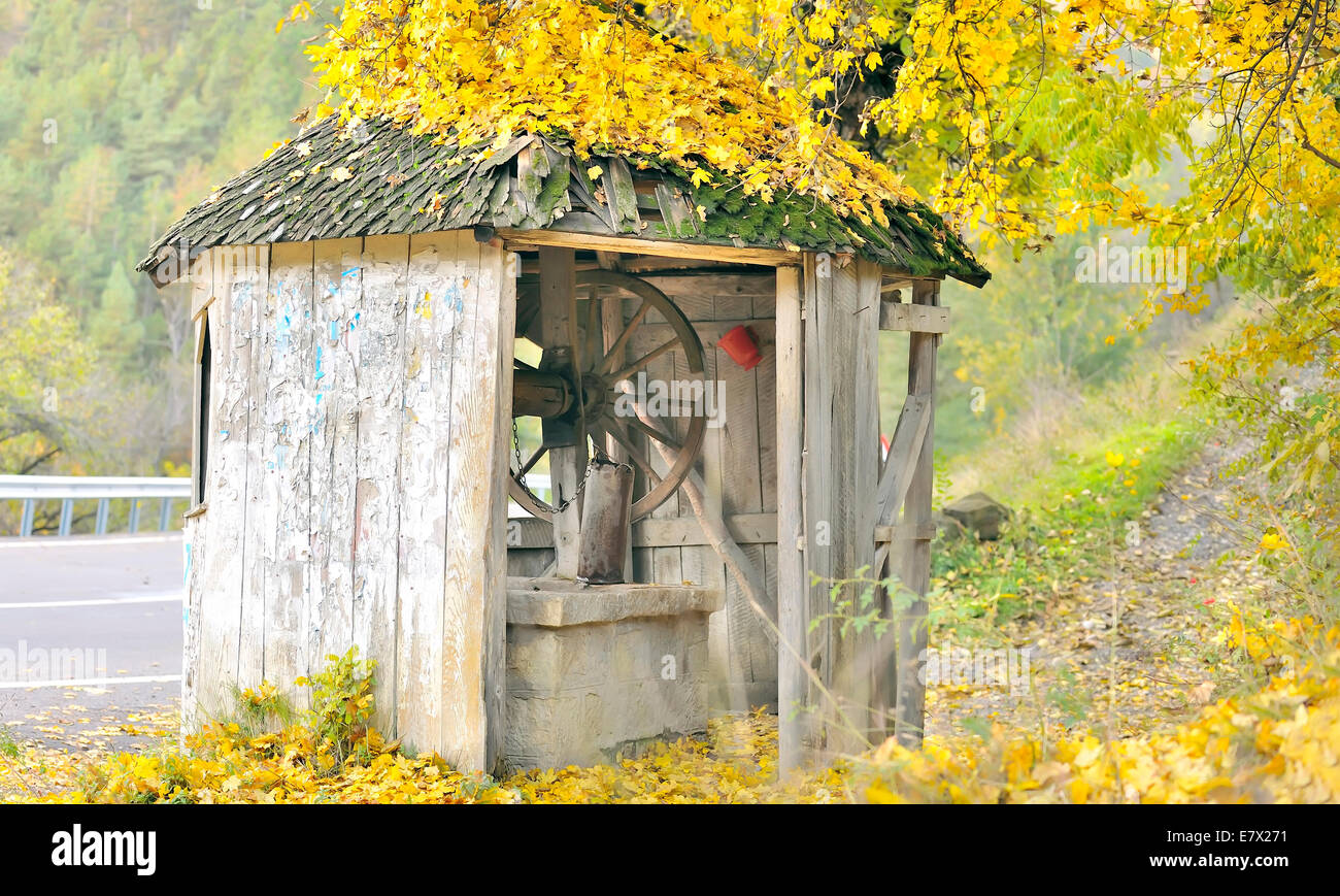 old shingle house stockfotos old shingle house bilder alamy. Black Bedroom Furniture Sets. Home Design Ideas