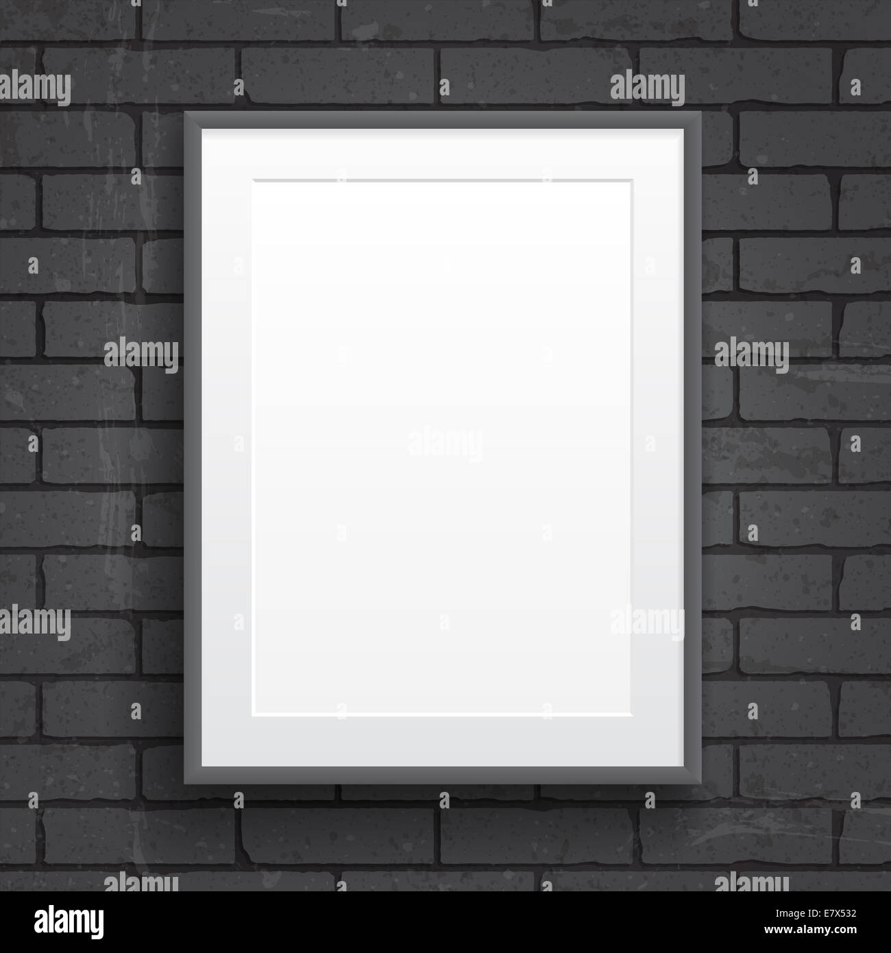 Paper Poster Stockfotos & Paper Poster Bilder - Alamy