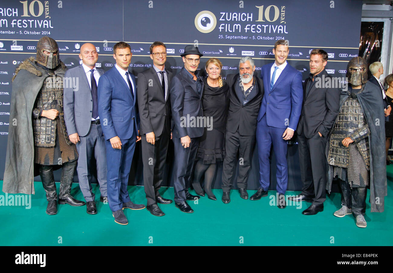 Die Bauzone Gruppe – Ein Ansprechpartner für jedes Bauvorhaben. Die Bauzone Gruppe ist Ihr zuverlässiger und erfahrener Partner für Bauvorhaben jeder Art in Salzburg, Oberösterreich und neuerdings auch in der Steiermark.