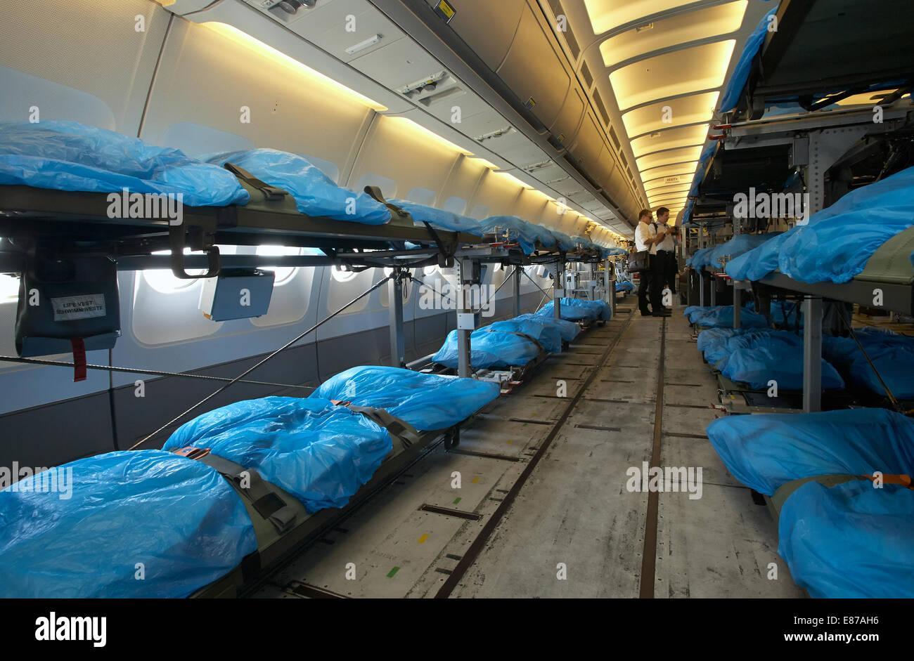 A310 300 Stockfotos A310 300 Bilder Alamy
