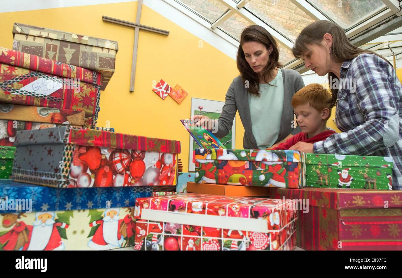 Katrin Wrobel Stockfotos & Katrin Wrobel Bilder - Alamy