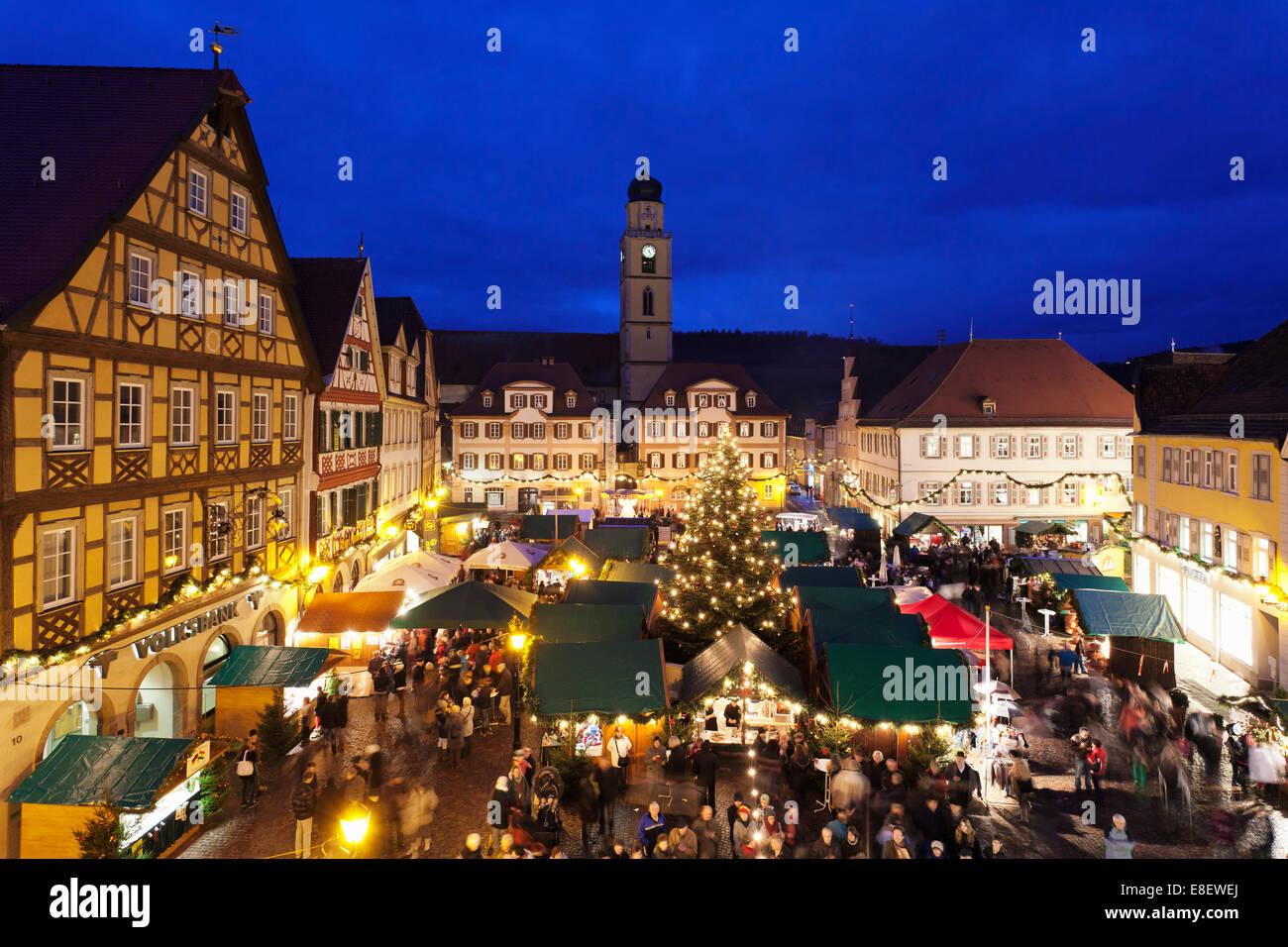 Baden Baden Weihnachtsmarkt 2021