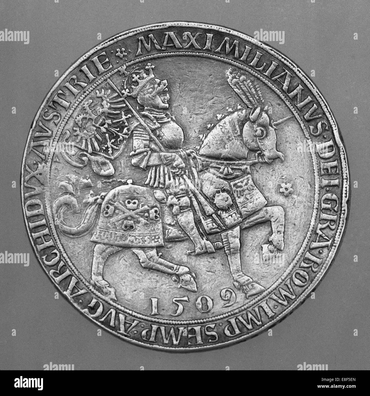Maximilian Rüstung Stockfotos Maximilian Rüstung Bilder Alamy