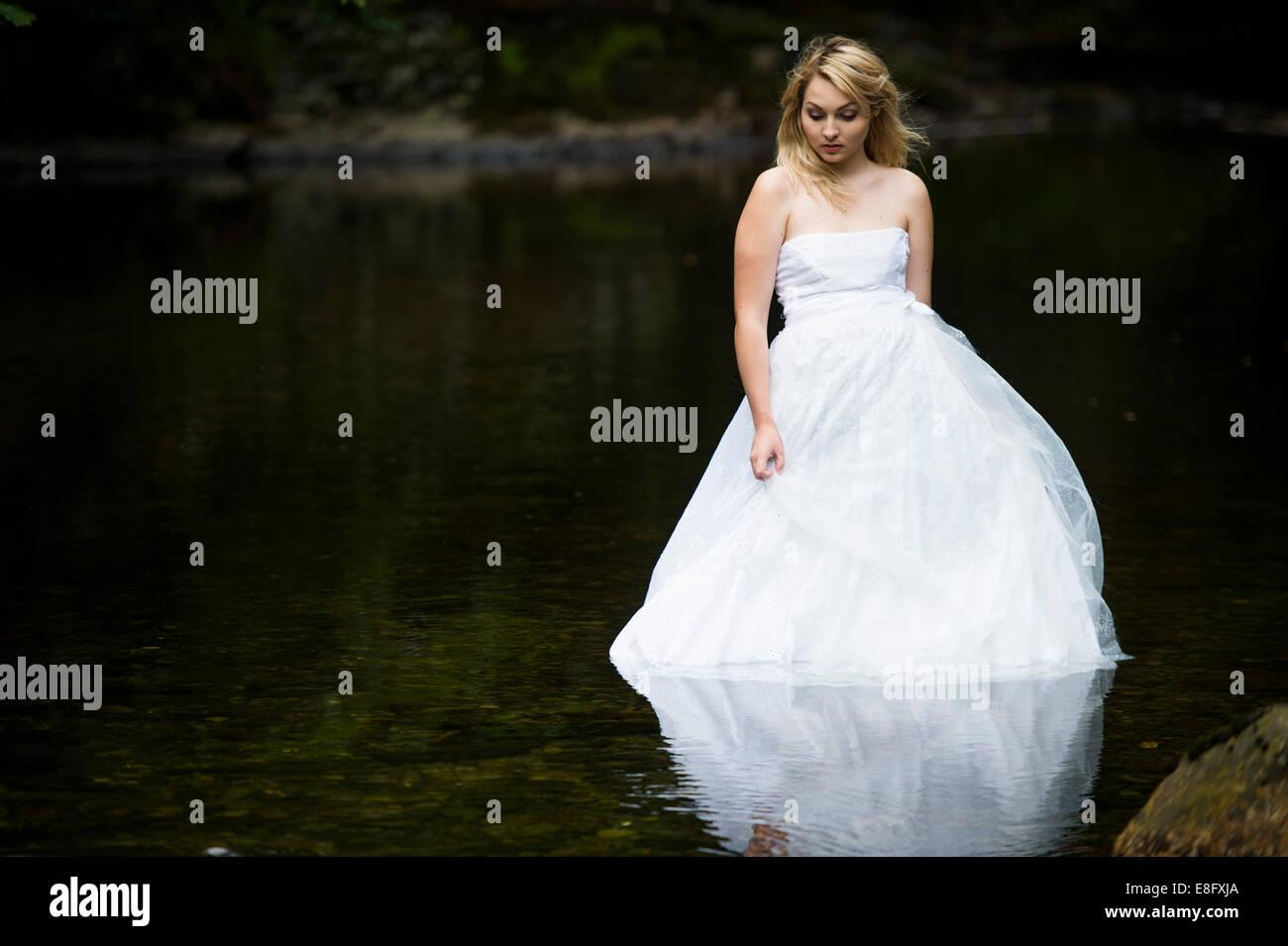 River Trash Stockfotos & River Trash Bilder - Alamy
