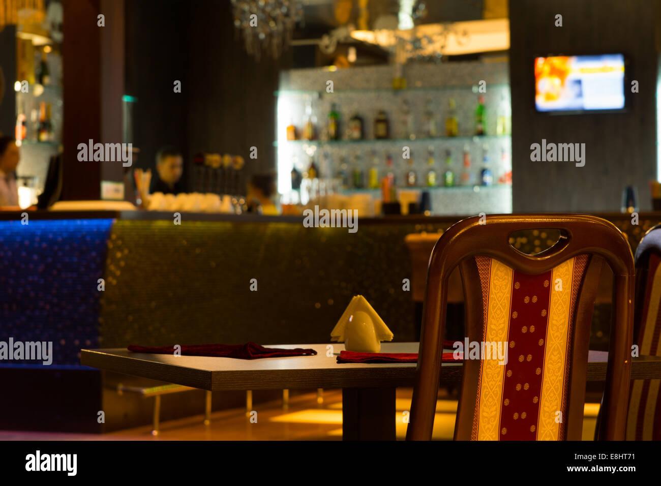Barroom Stockfotos & Barroom Bilder - Alamy