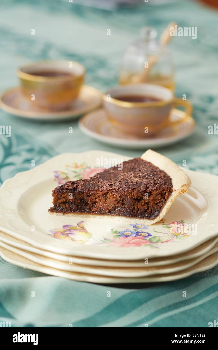 Lustige Torte Torte Stockfoto Bild 74220722 Alamy