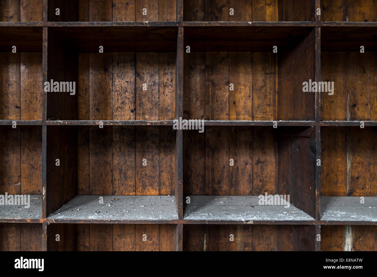 distressed stockfotos distressed bilder alamy. Black Bedroom Furniture Sets. Home Design Ideas