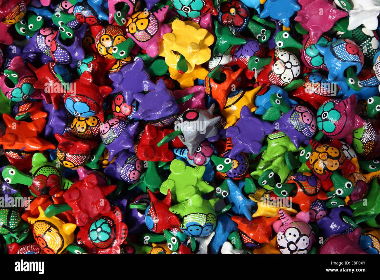 Ziemlich Farben Von Schildkröten Galerie - Beispielzusammenfassung ...