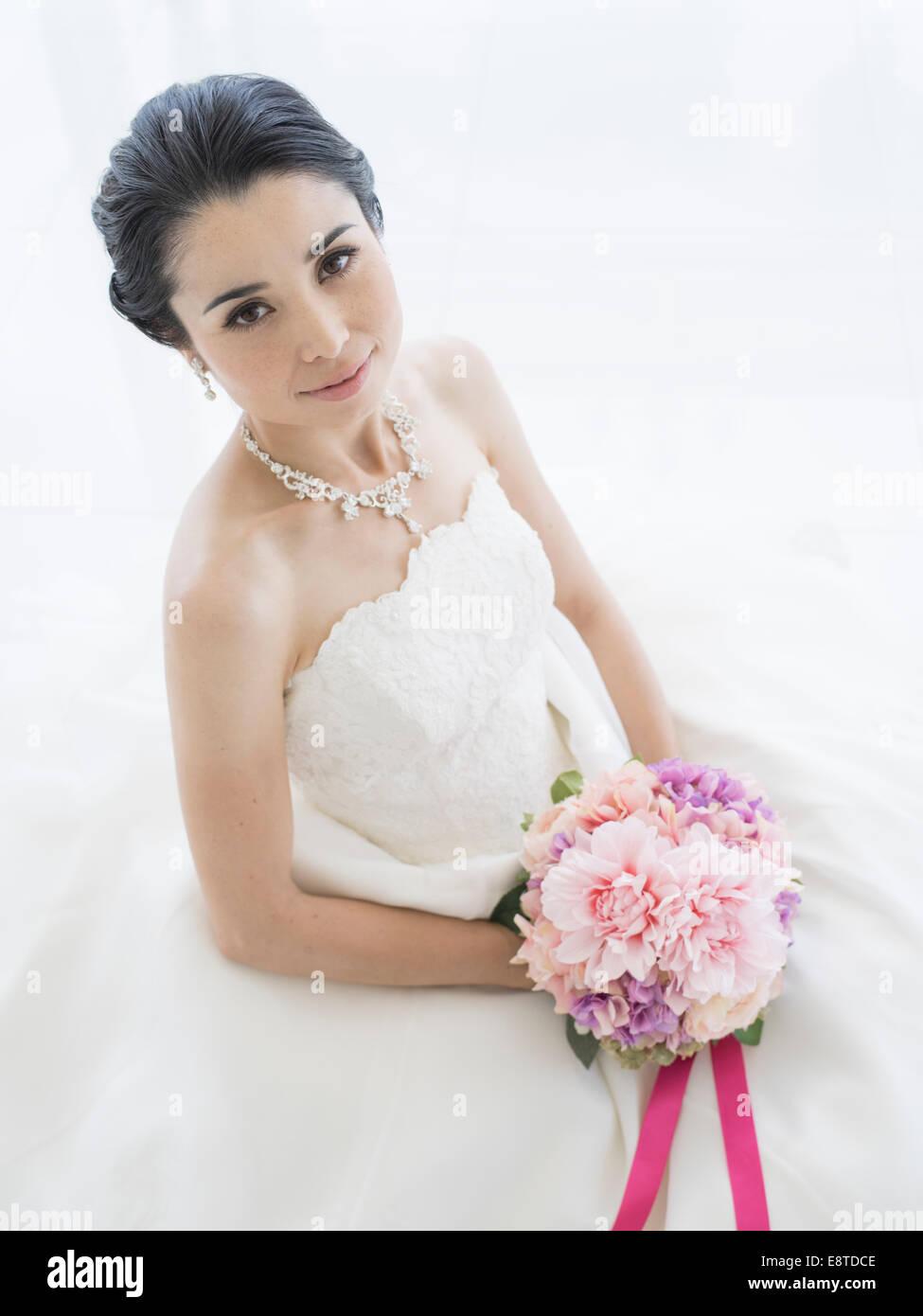 Wunderbar 30s Hochzeitskleid Bilder - Hochzeit Kleid Stile Ideen ...