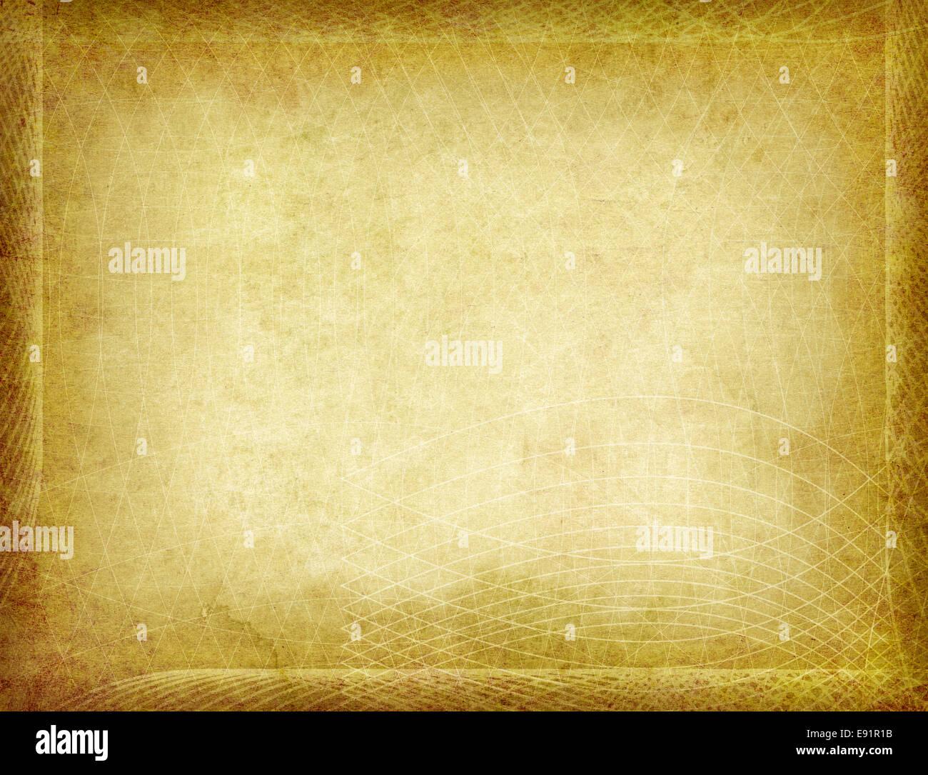 Berühmt Schaltflächenvorlagen Fotos - Beispielzusammenfassung ...