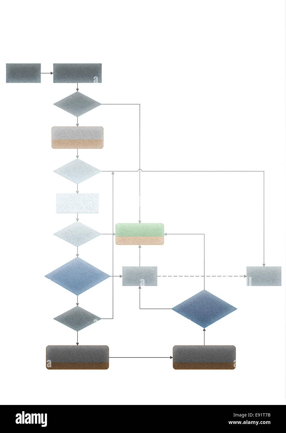 Atemberaubend Ablaufdiagramm Fotos - Elektrische Schaltplan-Ideen ...