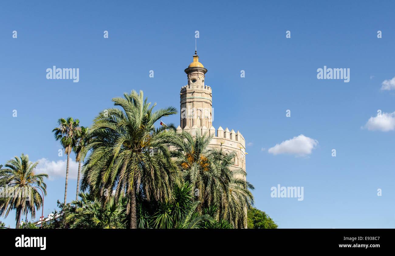 Online-Dating in Spanien. Lerne neue Leute kennen & finde Verabredungen in Spanien.