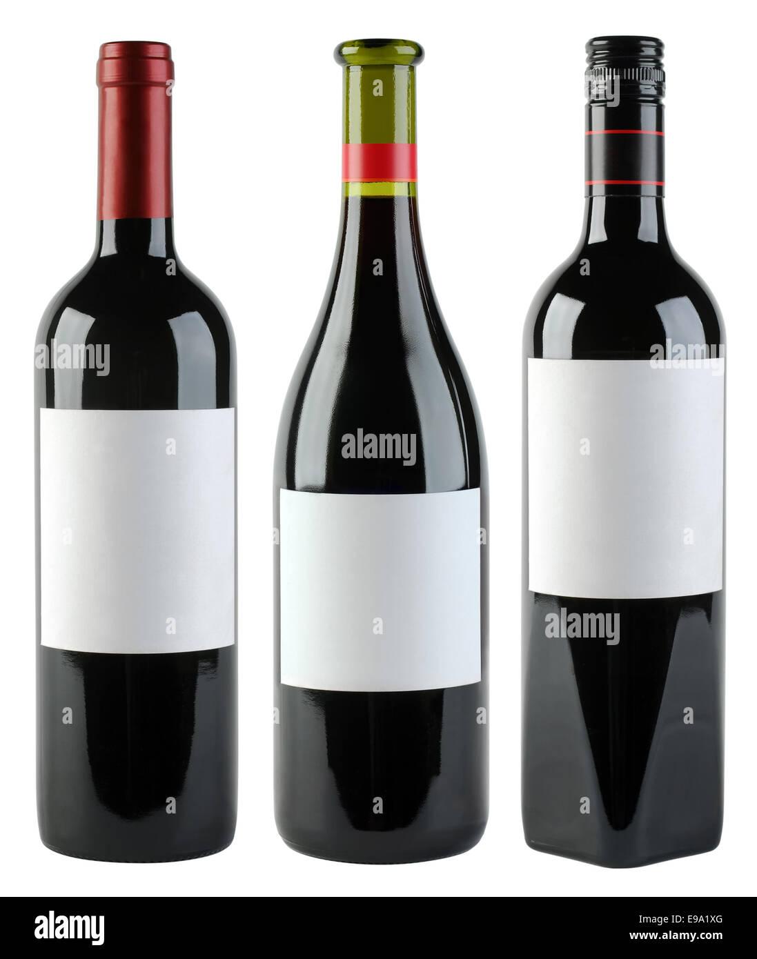 Schön Weinflasche Vorlage Bilder - Beispiel Business Lebenslauf ...