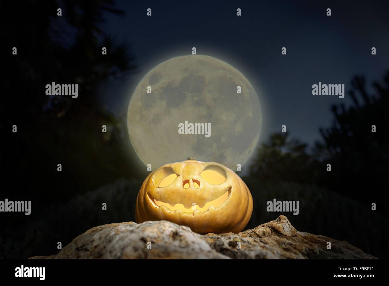 Ziemlich Halloween Jack O Laternen Malvorlagen Bilder - Beispiel ...
