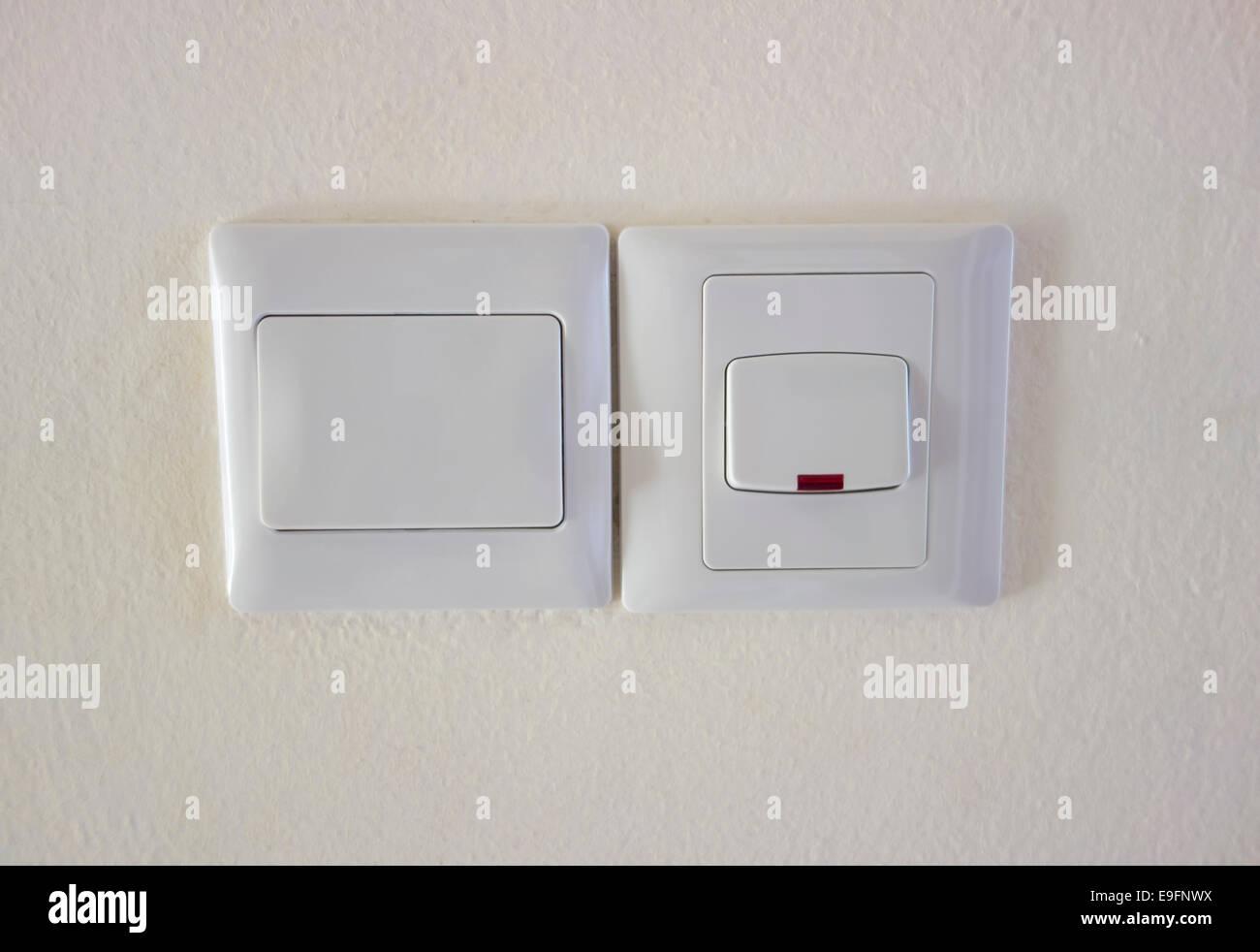 Gemütlich Zwei Lichtschalter Bilder - Elektrische Schaltplan-Ideen ...