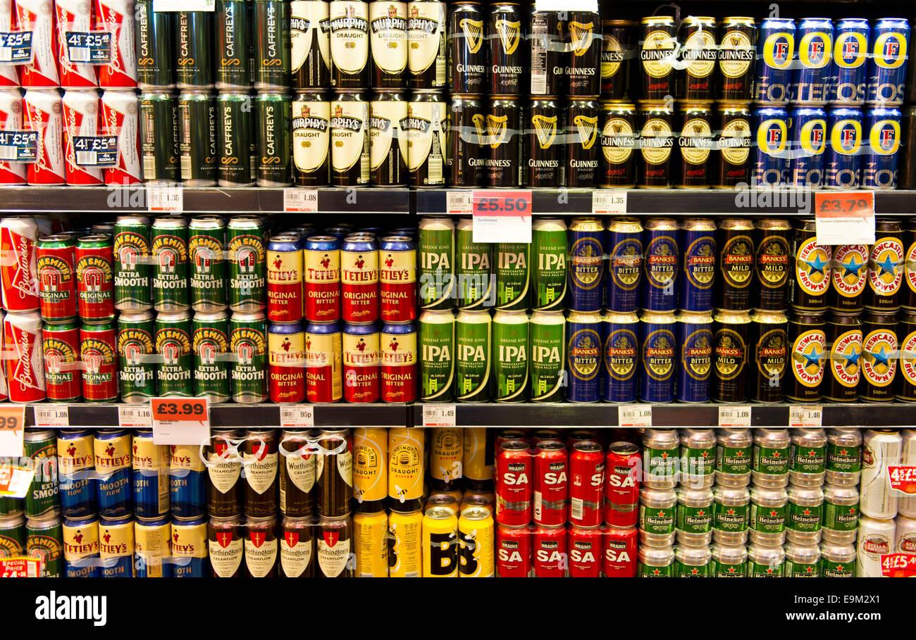 Craft Beer Off Licence