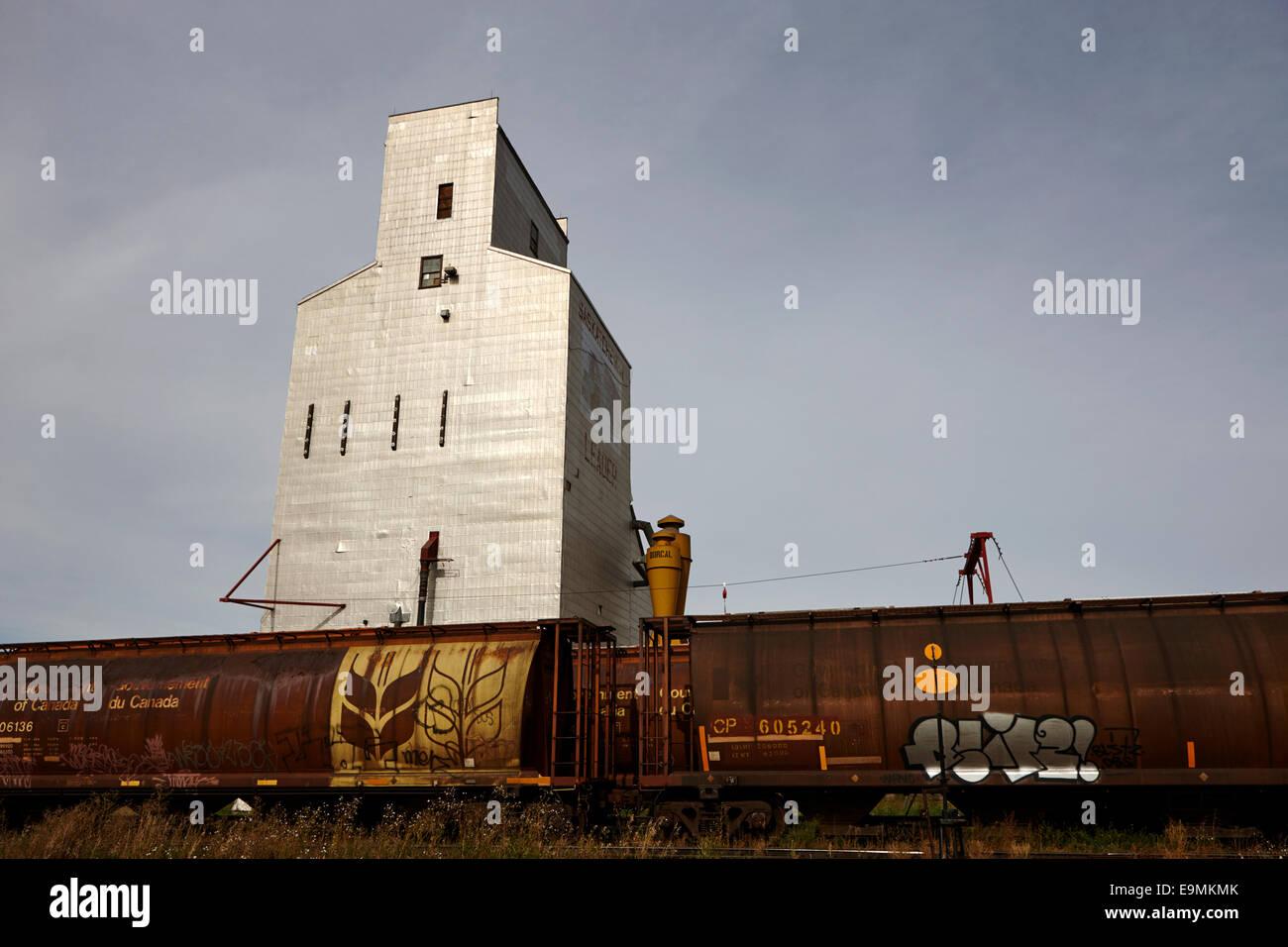 Bulk Transport Stockfotos & Bulk Transport Bilder - Alamy