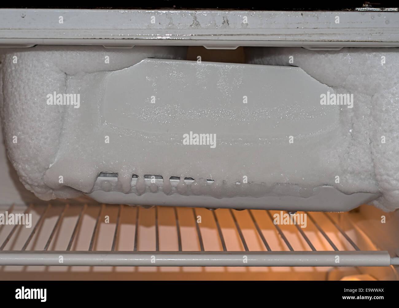 Smeg Kühlschrank Enteisen : Alter kühlschrank stockfotos alter kühlschrank bilder alamy