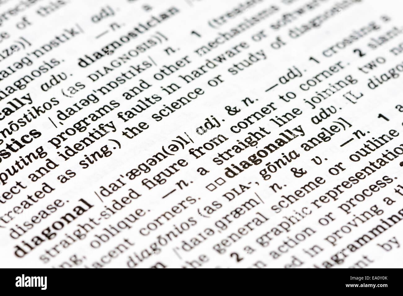 Atemberaubend Definieren Eingerahmt Ideen - Benutzerdefinierte ...
