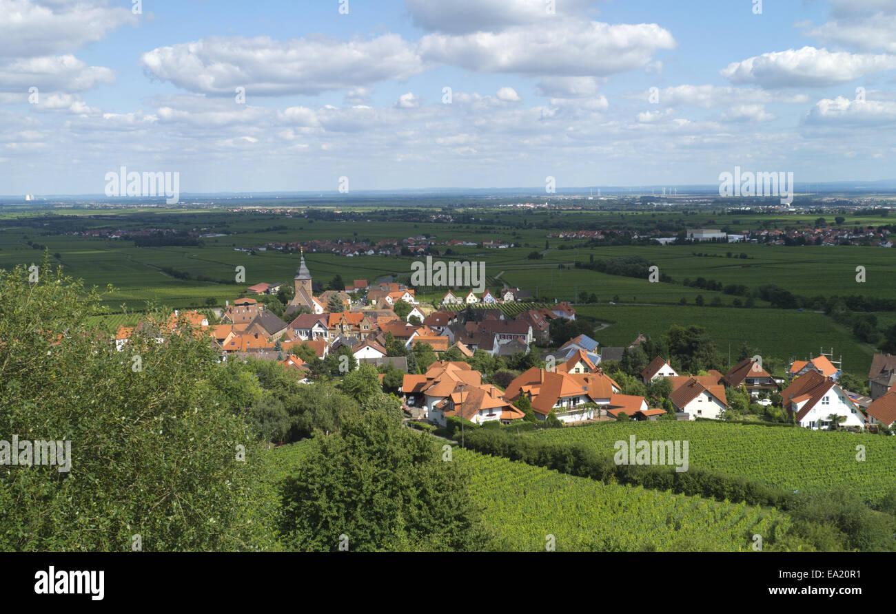 Esszimmer Hainfeld
