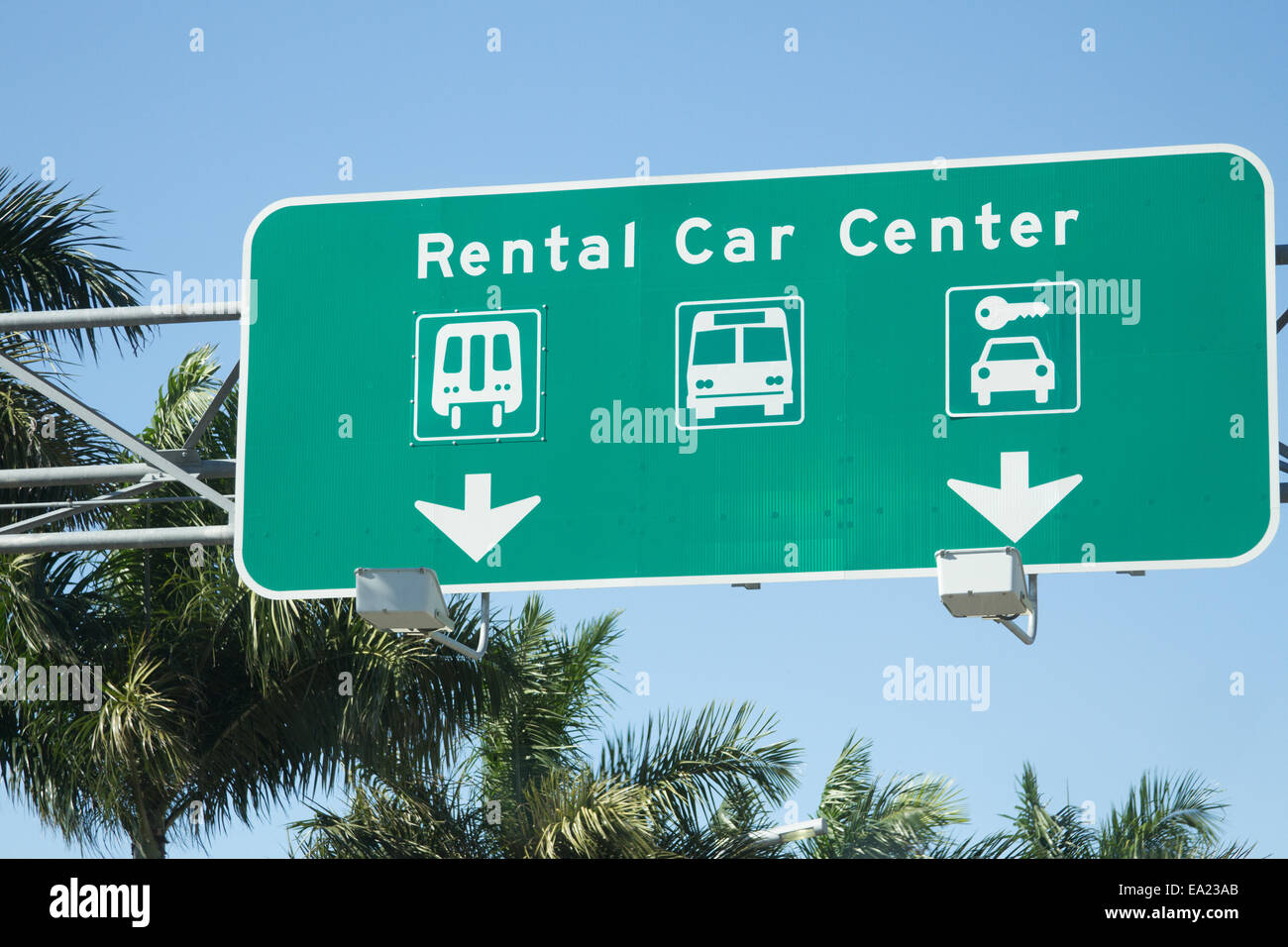 car rental return stockfotos & car rental return bilder - alamy