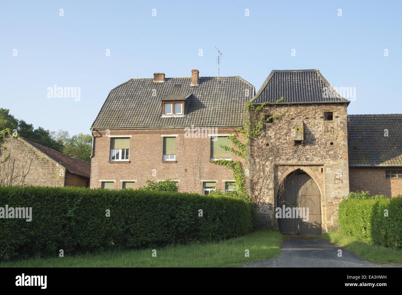 Wisskirchen