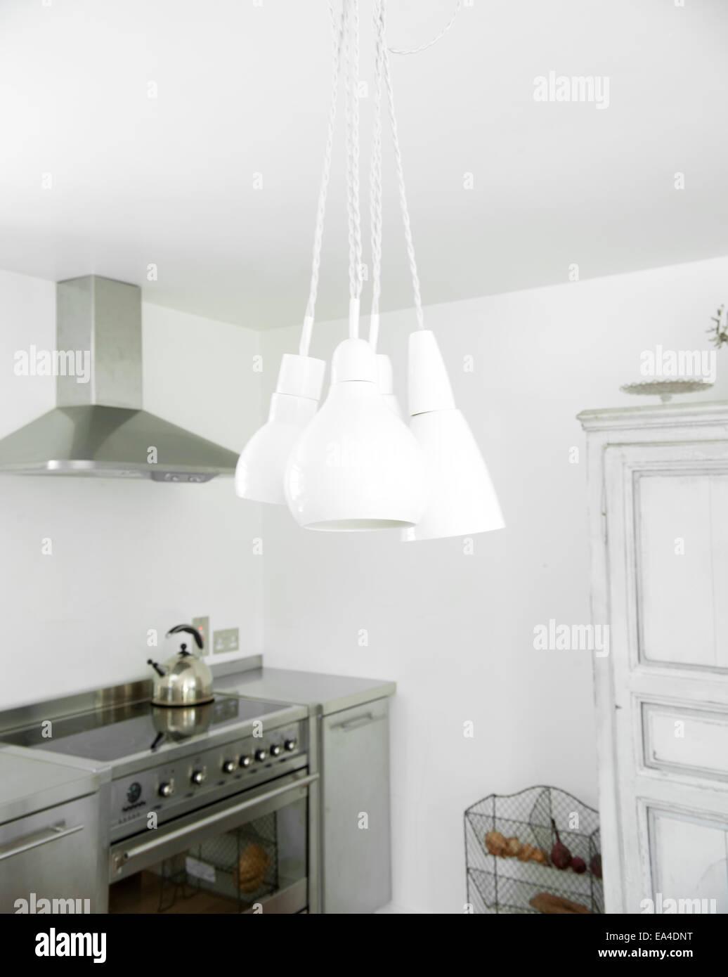 Niedlich Moderne Küche Pendelleuchten Uk Fotos - Ideen Für Die Küche ...