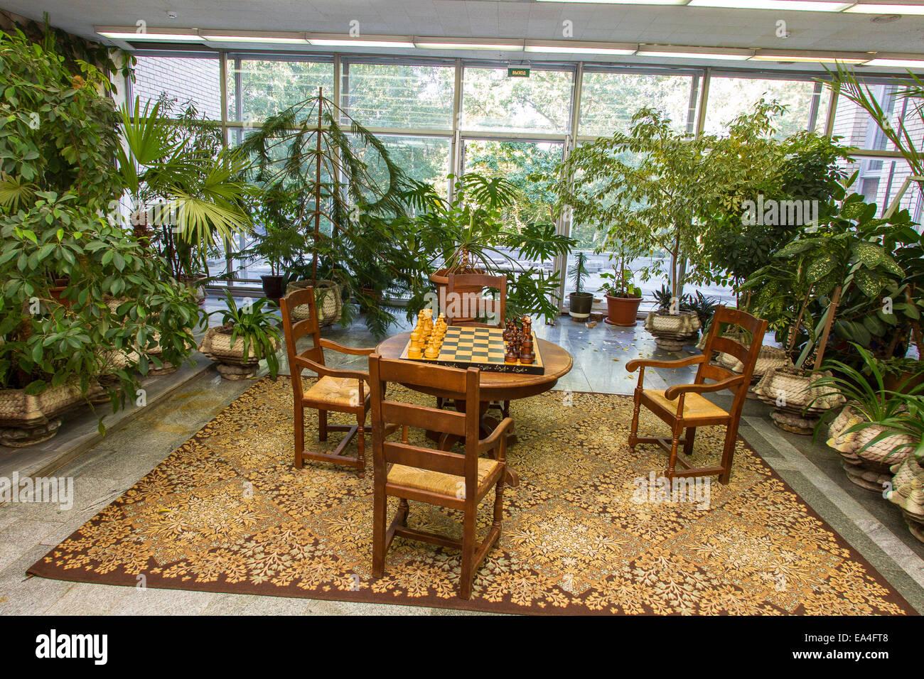 Reception Carpet Stockfotos & Reception Carpet Bilder - Alamy