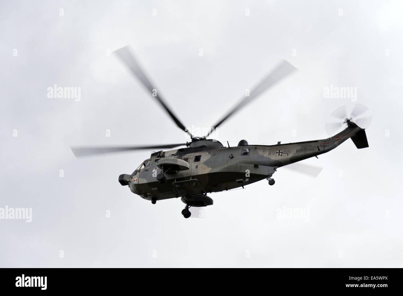 Ungewöhnlich Militärhubschrauber Malvorlagen Fotos - Malvorlagen Von ...