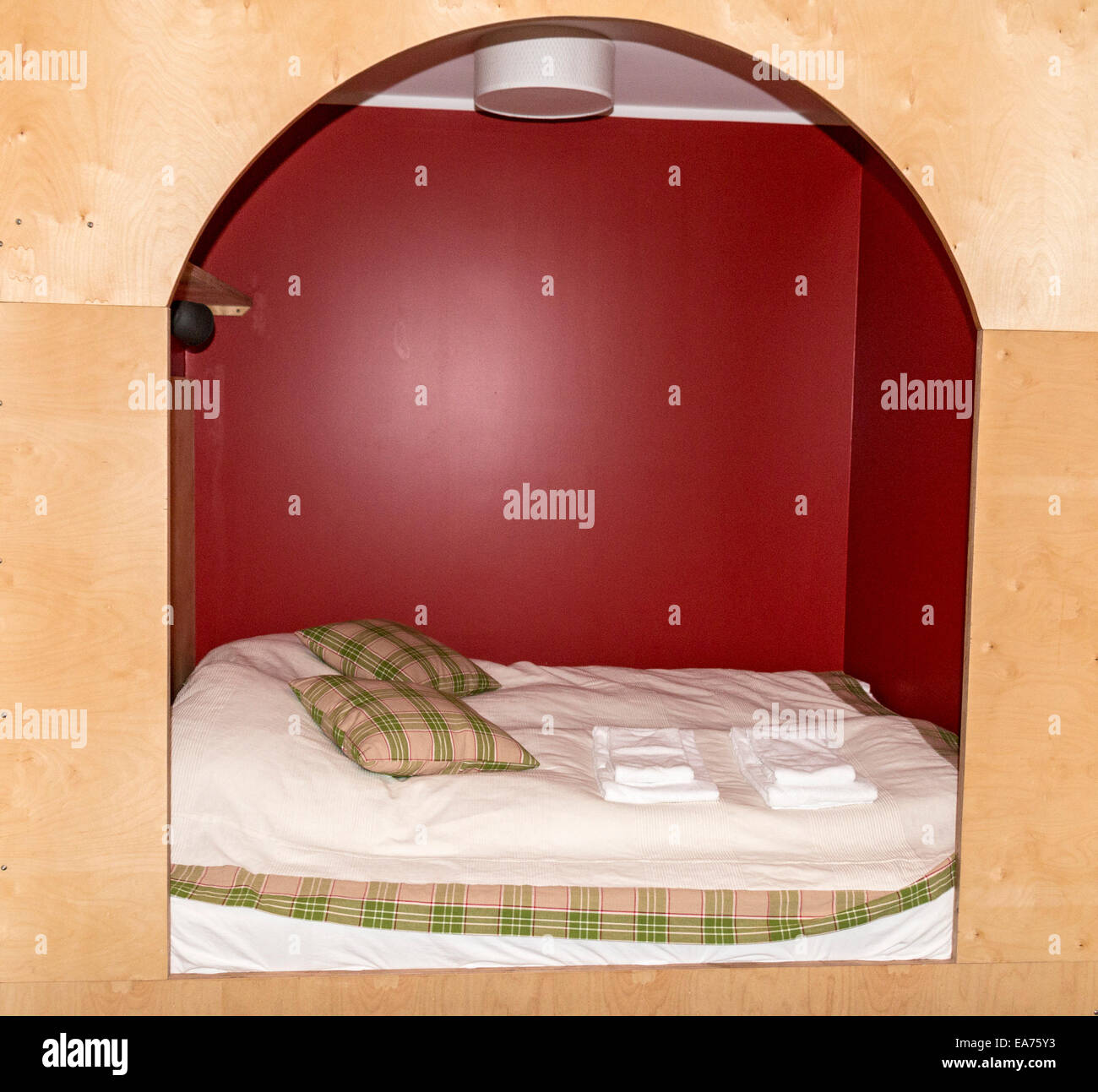 sey isfj r ur stockfotos sey isfj r ur bilder alamy. Black Bedroom Furniture Sets. Home Design Ideas