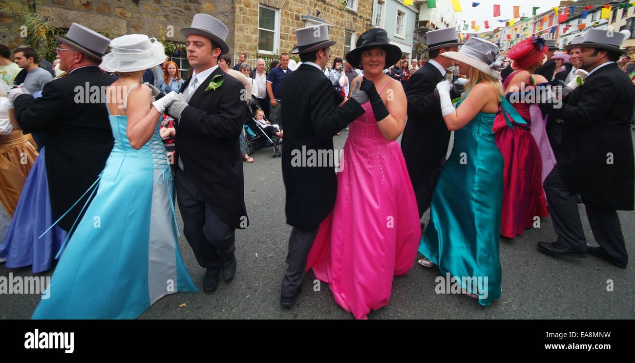 Furry Dance Stockfotos & Furry Dance Bilder - Alamy