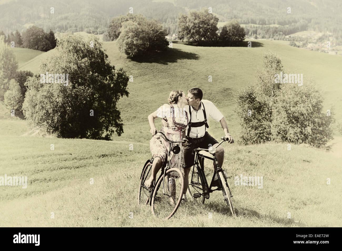 Landhof Wilder Mann (Lans) HolidayCheck (Tirol | sterreich)