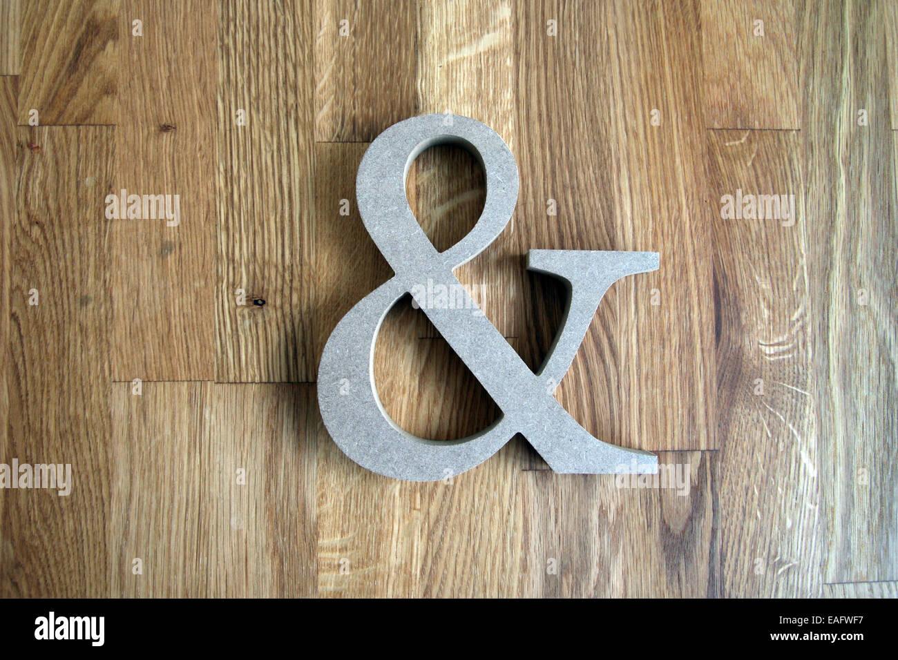 Holz Brett Maserung Und Zeichen Aus Holzbrett Struktur Strukturen